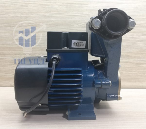 máy-bơm-nước-đẩy-cao-250jxk