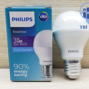 bong den led philips tai quan 12