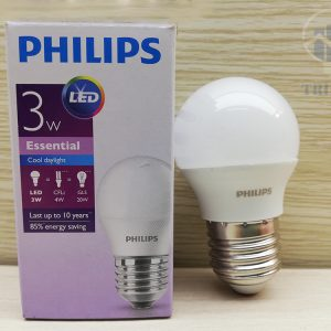 ledbulb-philips-3w-quân-12
