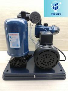 máy bơm tăng áp panasonic quận 12