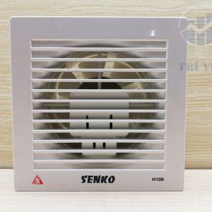 máy-hút-mùi-quạt-senko