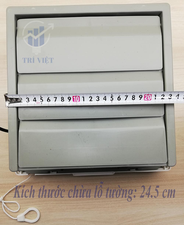 quạt-hút-H200-QUẬN-12