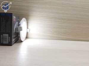 đèn-led-âm-trần