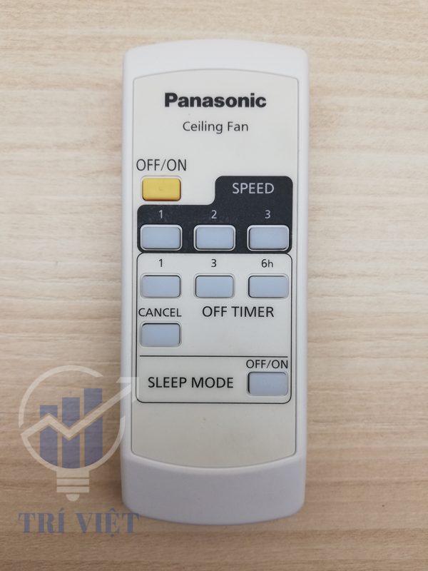 remote-quạt-đa-năng