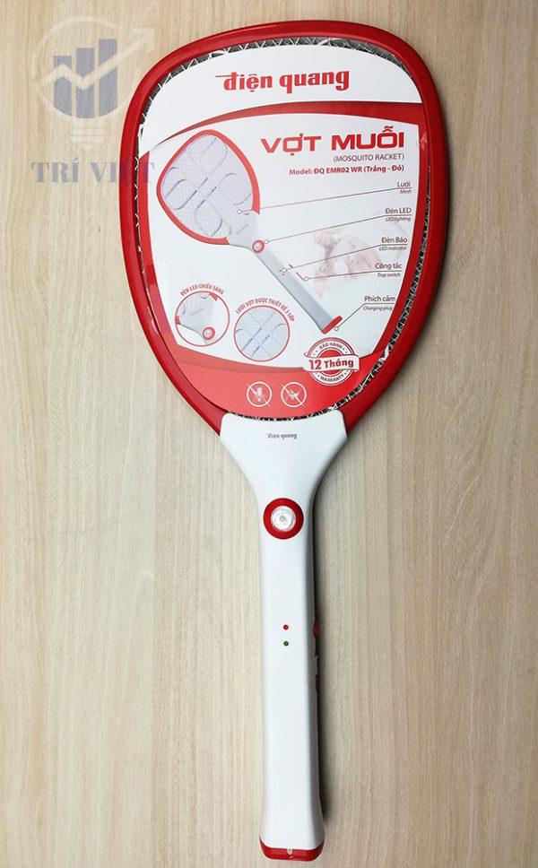 vợt-muỗi-điện-quang-trí-việt