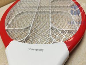 vợt-muỗi