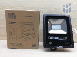 đèn pha 20W
