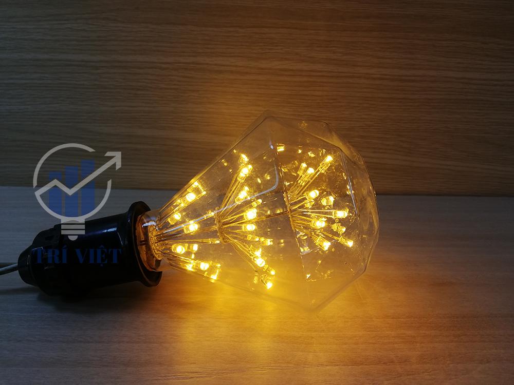 đèn trang trí cao cấp
