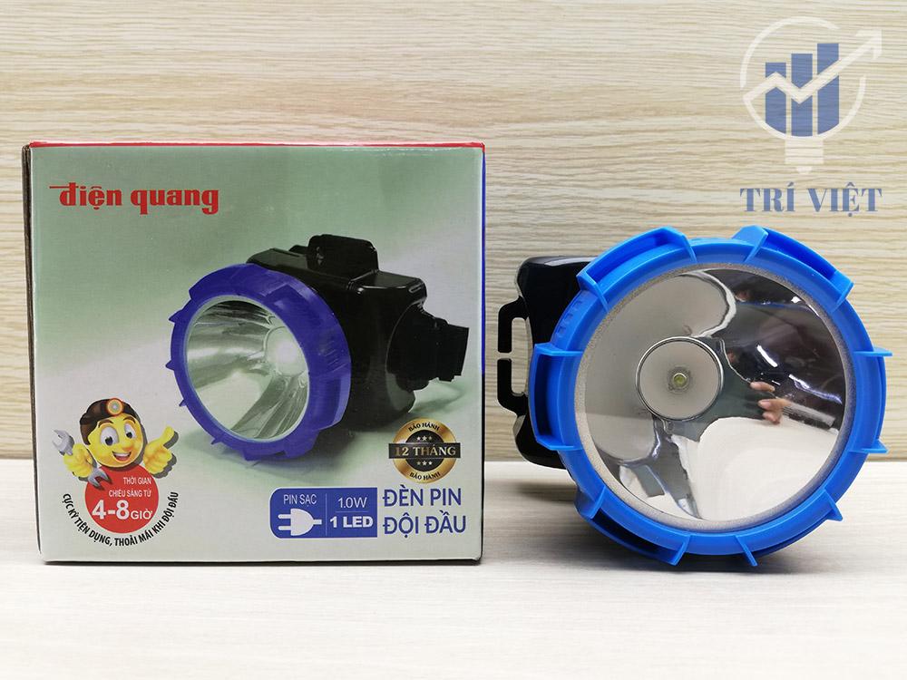đèn-pha-đội-đầu-chính-hãng-điện-quang