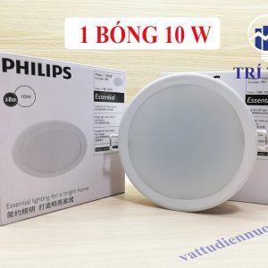 1-bóng-âm-trần-10W-philips
