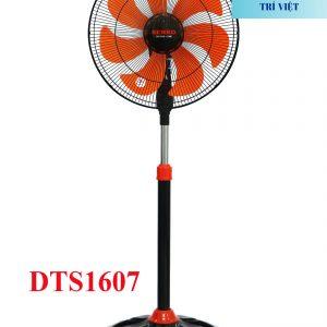 quạt-đứng-thân-sắt-dts1607