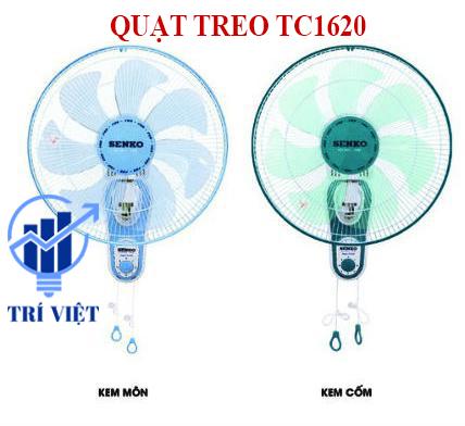 quat-treo-tuong-2-day-senko-tc1620