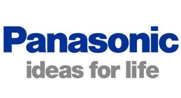 Tại Sao Nên Mua Máy Bơm Panasonic? Điện Nước Trí Việt
