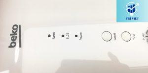Máy nước nóng Beko BWI35S1A-213 giá tốt