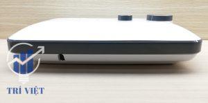 Máy nước nóng Beko BWI35S1A-213 tại quận 12