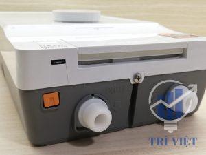 Máy nước nóng trực tiếp có bơm trợ lực Panasonic tại Trí Việt