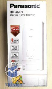 máy nước nóng panasonic dh-4mp1 tại trí việt