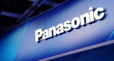 Chính sách bảo hành máy bơm Panasonic chính hãng